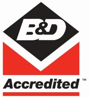 Garage doors brisbane call the experts on 07 3854 1114 for Idea accredited door dealer