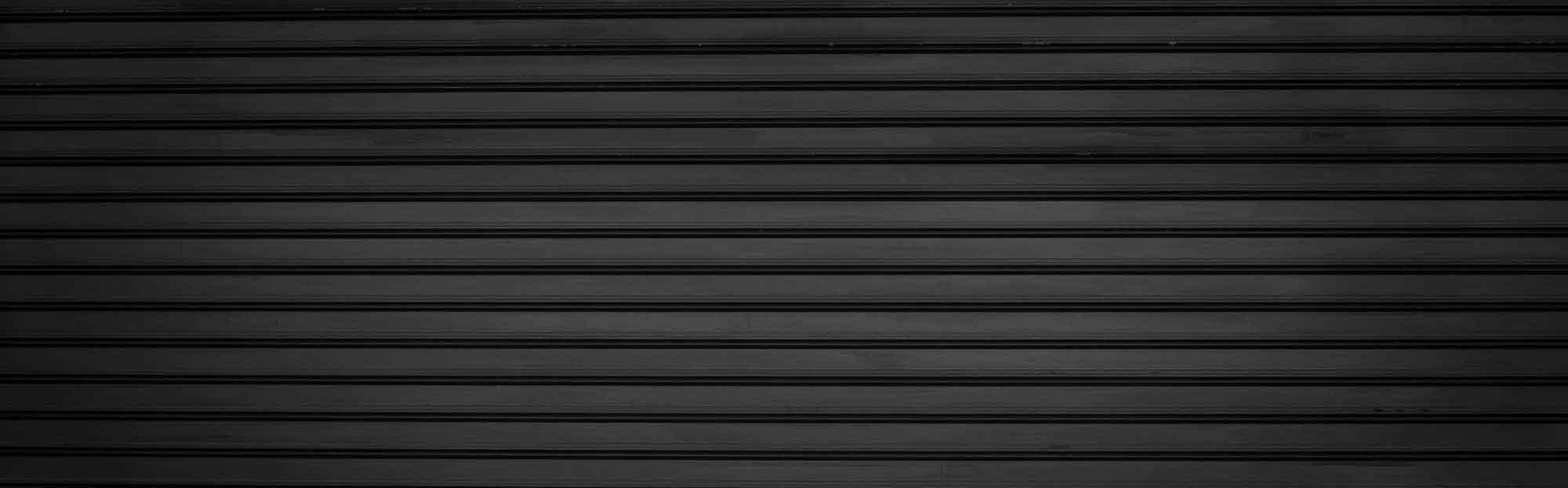 Trust the garage door<br/> experts