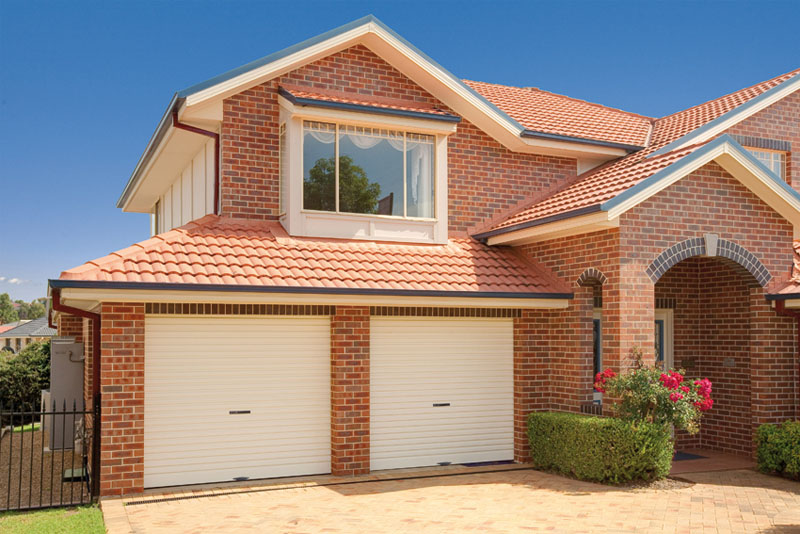 DK Garage Door Safety Tips